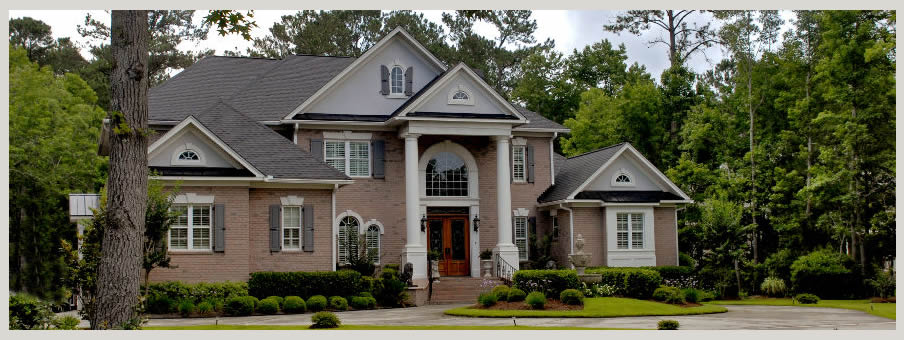 House plans and home designs free blog archive federal for Federal style house plans