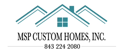 msp-custom-homes-logo.png